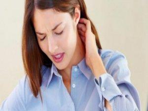 Boyun fıtığı ağrısı nasıl ayırt edilir?