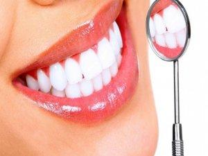 Diş hastalıklarıyla ilgili doğru bilinen yanlışlar