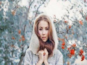 Kış aylarında depresyondan korunmanın yolları