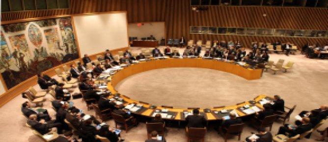 BM Raportü Melzer'den İşkence Raporu