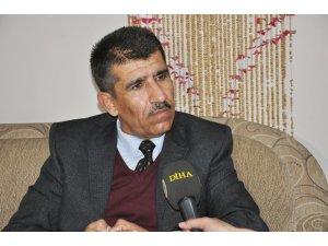 Mentik: Peymana PDK û YNK'ê di rastiya xwe de navbera Tirkiye û Îranê de ye