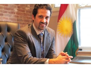 Talebanî: Divê Kurdistan nebe qurbana şikestina İraqê