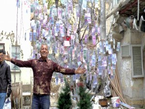 En pahalı ağaç