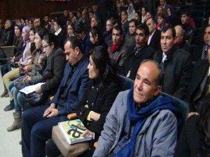 Kobani Kantonu özerkliğini ilan etti