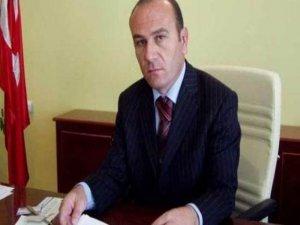 Hakkari Yüksekova Belediyesi'ne kayyım atandı