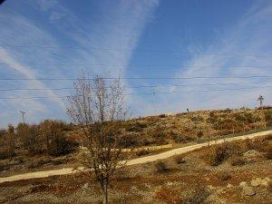 Lice'de yeni bir kalekol inşaatına başlandı