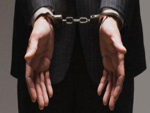16 El Kaide üyesi gözaltına alındı