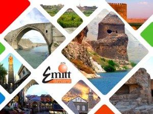 Diyarbakır EMİT Fuarında görücüye çıkacak