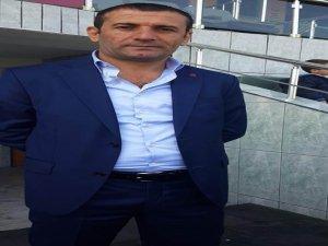 Yeni Diyarbakırspor'a başkan güvencesi