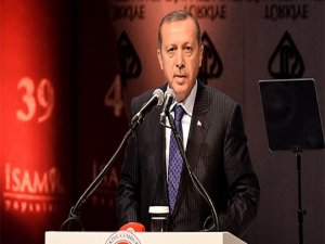 New York Times: Erdoğan önce evindeki felakete baksın!