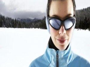 Kar körlüğü hakkında bilinmesi gerekenler