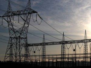 Enerjiyi verimli kullanmayanlara ceza artırımı