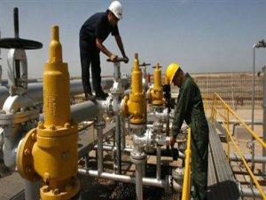 Bağdat'tan Türkiye ve Barzani'ye uyarı