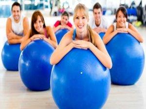 Vücudunuzun sağlığı için bunları yapın!
