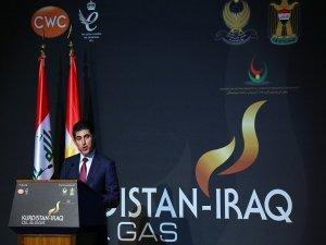 'Bağdat'ın petrol hamalı değiliz'