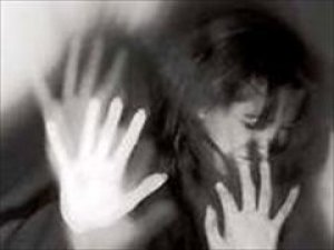 9 aylık hamile kadının darp edilerek öldürüldüğü iddiası