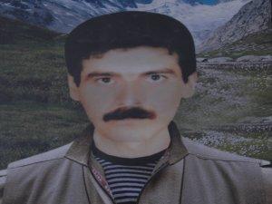 Kürt sanatçılar: Ali Temel'in hasreti son bulsun