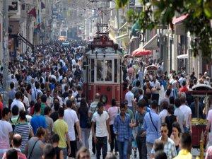 İstanbul'da 188 bin 745 Diyarbakırlı yaşıyor