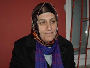 Diyarbakırlı kadınlar: Güvende hissedeceğimiz bir kent istiyoruz