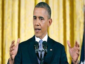 ABD, Sudan'a yaptırımları kaldırıyor