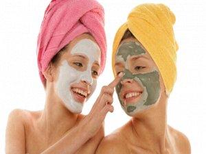 Kil maskesi nasıl yapılır ve neye yarar?
