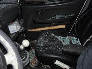Lice'deki saldırıda 10 kişi yaralandı