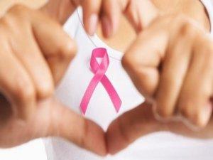 Kadın sağlığı için önemli olan sağlık taramaları