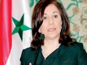 Rejîma Sûriyê naxwaze hilbijartina serokatiyê bê kirin