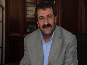 Kürt halkı 21.yy'ın utancını ortadan kaldıracak!