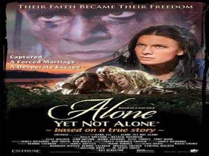 'Alone Yet Not Alone'ın Oscar adaylığı düştü