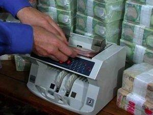 Bağdat, Ocak ayı bütçe payının %60'ını göndermedi