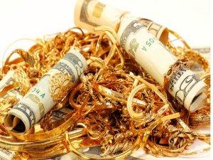 1 dolar ve 1 çeyrek altın kaç lira oldu?