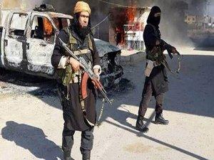 IŞİD, Kürdlere de, Türkmenlere de saldırıyor