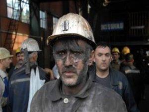 Ocak ayında iş kazasında 82 işçi öldü