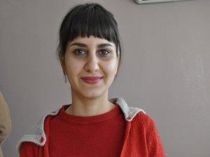 DÖKH: Rojava ile dayanışmaya devam edeceğiz