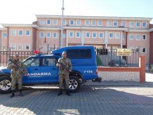 Viranşehir'deki kayıp kadının ölümüyle ilgili 5 kişi tutuklandı