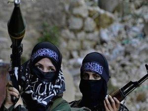 Welatiyên li derveyî Erebistanê şer bikin tên ceza kirin