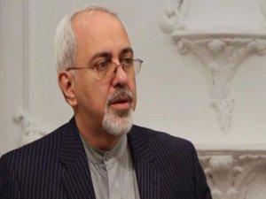 İran'dan 2 sürpriz çıkış