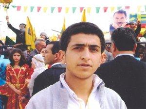 PKK'li Boltan'a ceza yağdı