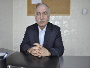"""""""Sürgünler bakanlık merkezli yapılıyor"""""""