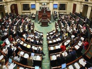 Libya'da kriz hükümeti kurulacak