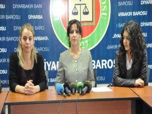 Yılda 5 bin kadın sığınma evine mahkum!