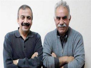 BDP-HDP heyeti Cumartesi günü İmralı'ya gidecek