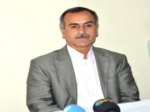Dicle-Fırat Diyalog Grubu Öcalan ile görüşmek istedi