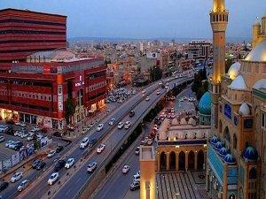 Bi 38 milyar dolar veberhênan li Kurdistanê hatiye kirin