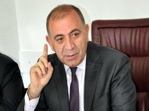 CHP Genel Başkan Yardımcısı Tekin: