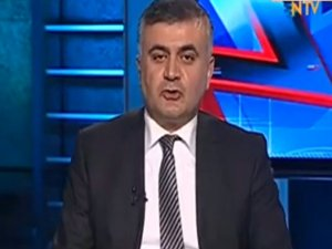 AG: Seçimlerde en büyük sürprizi BDP yapacak
