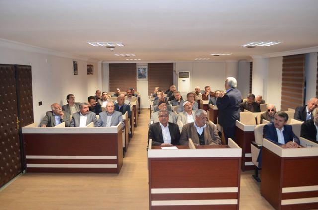 Diyarbakır surlarının 81 burcu 81 il ile tanıtılsın