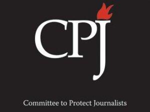 CPJ: Yeni internet yasası radikal sansür