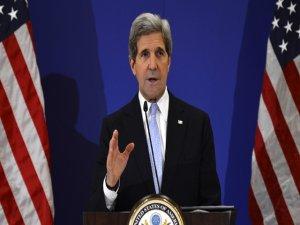 ABD: Fransa'yı İran konusunda uyardık